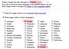 Kliknite na sliku za uvećanu verziju  Naziv:Screen.png Pregleda:162 Veličina:37,9 KB ID:739